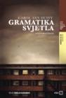 Image for Gramatika Svjetla: Nove Izabrane Pjesme