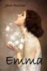 Image for Emma : Emma, Afrikaans edition