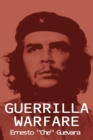 Image for Guerrilla warfare