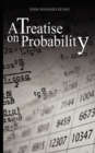 Image for A Treatise on Probability