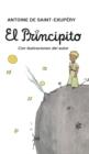 Image for El Principito