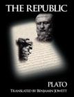 Image for Plato : Republic