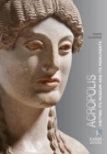 Image for Acropolis (English language edition) : Visiting its Museum and its Monuments