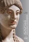 Image for Acropolis (Spanish language edition) : Visita al Museo y sus Monumentos