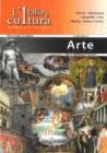 Image for L'Italia e cultura : Arte