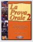 Image for La Prova Orale : Volume 2