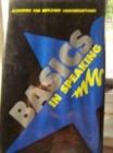 Image for Basics in Speaking : Cassette