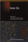 "Image for Iron Ox : Part Four of the ""Marshes of Mount Liang"