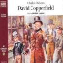 Image for David Copperfield