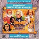 Image for Famous People in History : v. 1