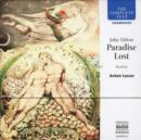Image for Paradise lost