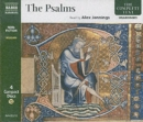 Image for The psalms