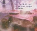 Image for The Weirdstone of Brisingamen
