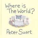 Image for Where is the world?