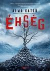 Image for Ehseg