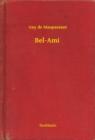 Image for Bel-Ami