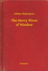 Image for Merry Wives of Windsor
