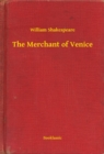Image for Merchant of Venice
