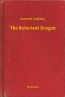 Image for Reluctant Dragon