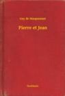 Image for Pierre et Jean
