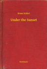 Image for Under the Sunset
