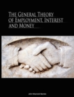 Image for The general theory of employment, interest and money