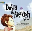 Image for David & Akavish