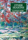 Image for Other Seasons