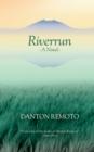 Image for Riverrun: A Novel