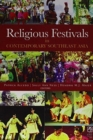 Image for Religious Festivals in Contemporary Southeast Asia