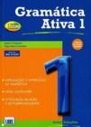 Image for Gramâatica ativa 1