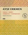 Image for Ayðse Erkmen  : uðcucu/ðsimdi
