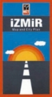 Image for Izmir : Map and City Plan