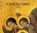 Image for Icons In Turkey - A Turizm