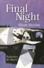 Image for Final Night : Short Stories