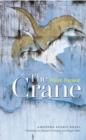 Image for The Crane : A Modern Arabic Novel