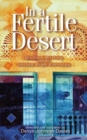 Image for In a Fertile Desert : Modern Writing from the United Arab Emirates