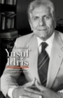 Image for The Essential Yusuf Idris