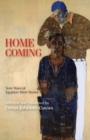 Image for Homecoming  : sixty years of Egyptian short stories