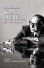 Image for The essential Tawfiq Al-Hakim  : plays, fiction, autobiography