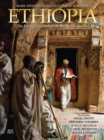 Image for Ethiopia  : the living churches of an ancient kingdom