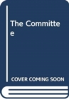 Image for The Committee