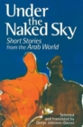 Image for Under the Naked Sky : Short Stories from the Arab World