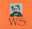 Image for WS: a Life in Full