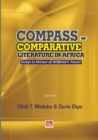 Image for Compass - Comparative Literature in Africa. Essays in Honour of Willfried F. Feuser