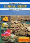 Image for Indo-Pacific Coral Reef Guide