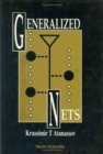 Image for Generalized Nets