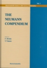 Image for Neumann Compendium, The