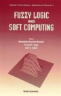 Image for Fuzzy Logic And Soft Computing