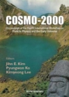 Image for Cosmo-2000 - Proceedings Of The Fourth International Workshop On Particle Physics And The Early Universe